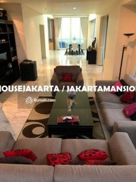 The Peak @ Sudirman #98112707