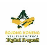 Bojong Koneng Valley Residence