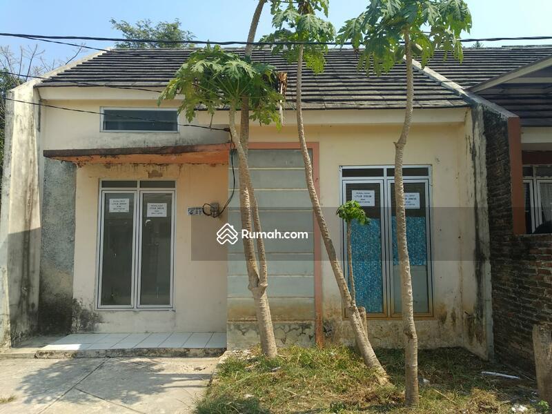 Bukit Hijau Karawaci Bukit Hijau Karawaci Curug Tangerang Banten 2 Kamar Tidur 36 M Rumah Dijual Oleh Sarah Go Rp 850 Jt 17616015