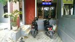 Hunian Strategis Ungaran dekat Wisata dan Jl Raya