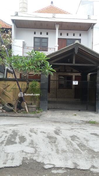 Rumah cocok untuk kantor dan hunian strategis teuku umar barat akses jalan lebar #98116593