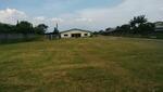 tanah matang mainroad Soekarno Hatta