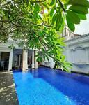 TERJUAL TEBET Rumah Mewah Fully Furnished Siap Huni Harga Menarik