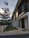 Rumah Mewah 2 Lantai Posisi Hook Harga Murah Dan Segera Dapatkan Cashback Puluhan Juta rupiah