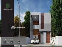 Dijual - The Nirabi Residence