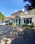 For Rent Big Classic Beautiful House