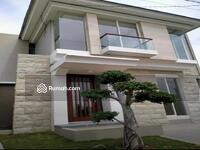 Dijual - Rumah Mewah Dengan Uang Muka Ringan - Perumahan Greenland Sendang Cirebon