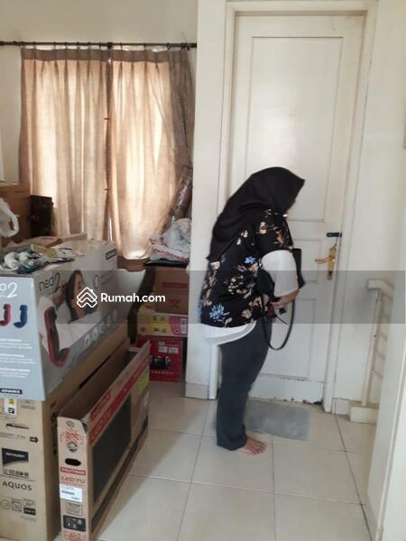 Dijual cepat rumah di Harapan Indah Cluster Taman Puspa Bekasi #98169851