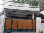 Dijual Rumah Elite Dikawasan Jakarta Barat