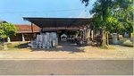 Rumah Karangmalang Sragen