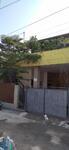 Rumah Murah Cibiru Hilir Dekat Kampus UPI, UIN, UNPAD, ITB