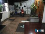 4 Bedrooms House Kopo, Bandung, Jawa Barat