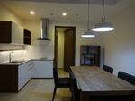 1Park Residence