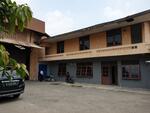 Gudang Narogong Jual Murah, Bekasi