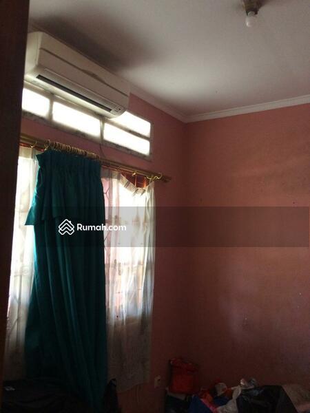 1.080*Rumah 2 Lantai Full Renovasi, Menteng 90/135 Citra Indah City #98181043