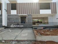 Dijual - 3 Bedrooms House Sawangan, Depok, Jawa Barat