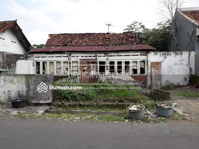 Dijual - Tanah Dijual Strategis Tengah Kota Purwokerto