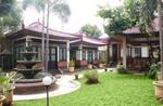 Pondok Mutiara Cluster Mutiara Regency