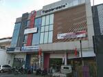 Turun HARGAAAA RUKO EX TUPERWARE di majapahit Semarang
