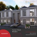 Nirabi Residence - Rumah Villa 2 Lantai Malang