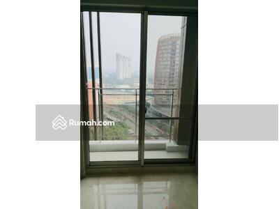 Dijual - DIJUAL Apartemen Branz Simatupang Tower North 1 BR 63 sqm Cilandak Jakarta Selatan