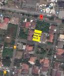 Studio Residential Land Gayungan, Surabaya, Jawa Timur