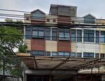 Ruko Gandeng 2 Komersial, Murah, di Srengseng, Kembangan, Jak-Bar