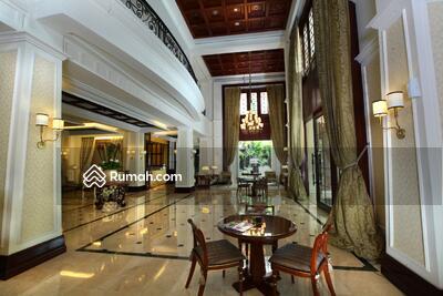 Disewa - Best Luxurious Penthouse 3 BR Menteng Apartment