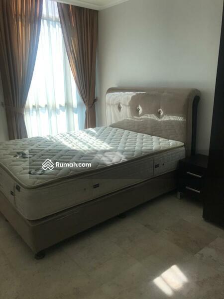Apartemen Bellagio Residence 2 bedroom, Furnished #98219939