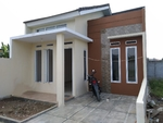 Rumah di Jatiasih Bekasi Hanya 560 Jtan Free Biaya
