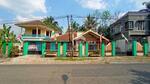 Rumah Jl. Simo - Ampel