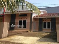 Dijual - Rumah Cantik Siap Huni di Depok Griya Jati Asri