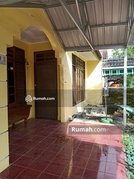 Dijual rumah daerah balikpapan baru kalimantan #98249417