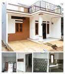 BEST SELLER! !! Rumah murah Citayam