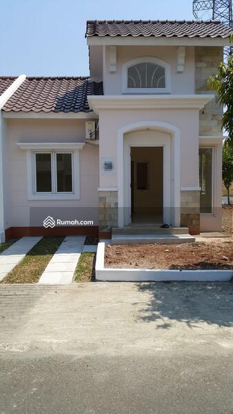 Rumah Minimalis Siap Huni di Lippo Cikarang #98260075