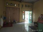 Dijual rumah 2 lantai di Sindanglaya Ujungberung
