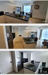 apartemen branz, BSD, furnished mewah, 3 BR, BSD, Tangerang