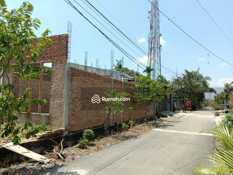 Sondang Regency #98446189