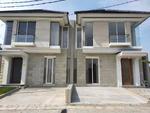 Rumah Mewah Megah Murah Perumahan Greenland Sendang Cirebon