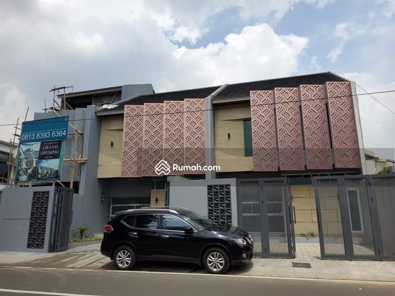 SOHO Tebet Jakarta Selatan #98293381