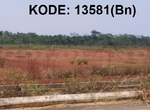 Kode: 13581(Bn), Tanah Dijual Subang, Luas 1, 5 Ha