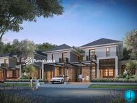 Dijual - 3 Bedrooms Rumah Semarang Utara, Semarang, Jawa Tengah
