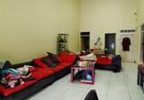 Dijual Rumah Sayap Lengkong, Bandung Tengah