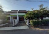 Dijual Rumah Derwati Mas Estate, Ciwastra, Bandung Timur