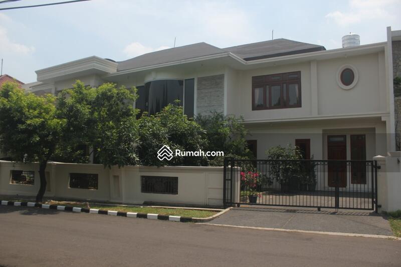 Lebak Lestari Indah Residence #98303801