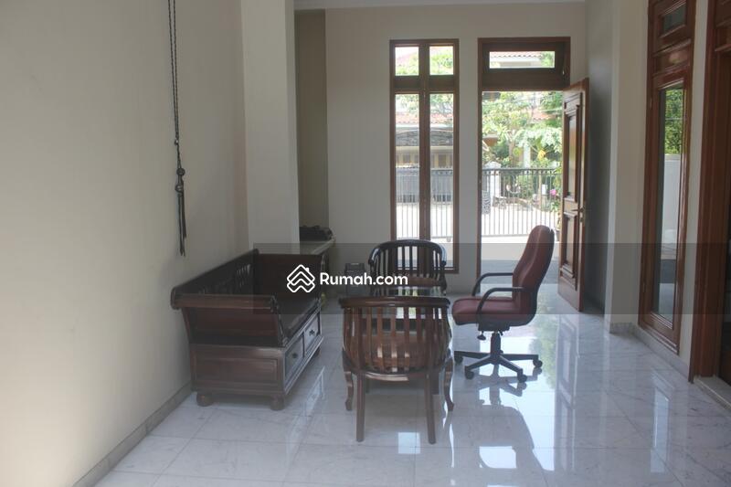 Lebak Lestari Indah Residence #98303807