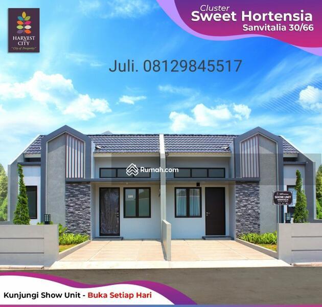 Info Harga dan Promo Perumahan Harvest City Cibubur MD766 #98305047