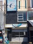Shop Gresik, Gresik, Jawa Timur