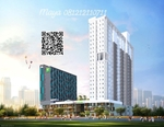 Apartment Grand Icon Caman