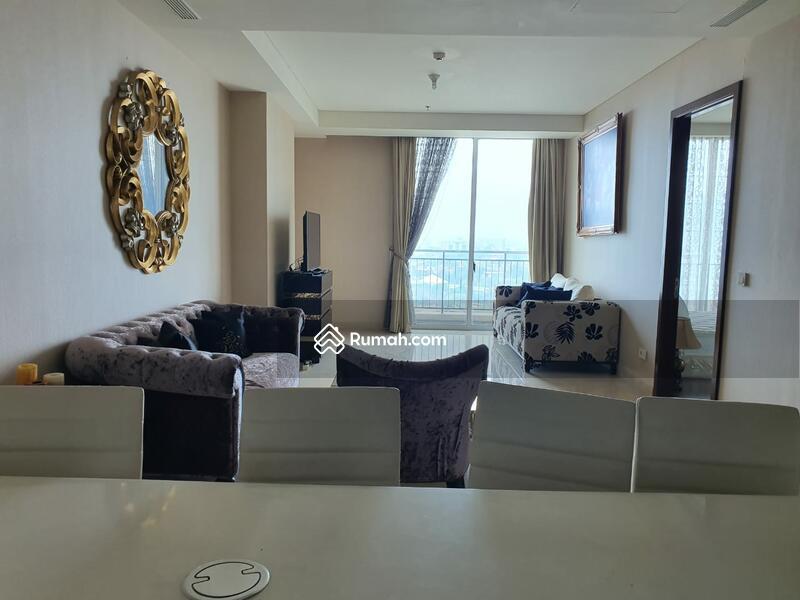 Dijual apartment pakubuwono house jakarta selatan #98308681